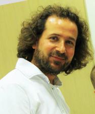 Thomas Pisani