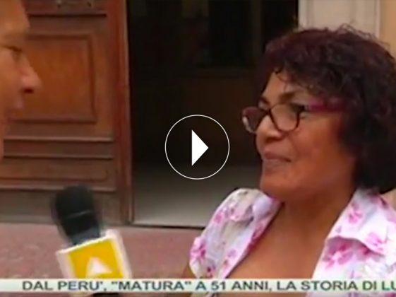 Luz Scuola socio sanitaria Scuole professionali Verona Scuola serale Recupero anno scolastico