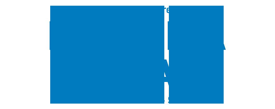Scuola socio sanitaria Scuole professionali Verona Scuola serale Recupero anno scolastico